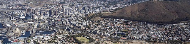 INSIDE STORY: South Africa's municipal integrated development plans